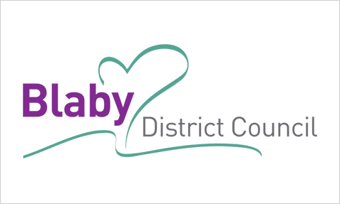 Baby District Council